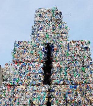 Total Waste Management