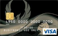 pre-paid-visa-card